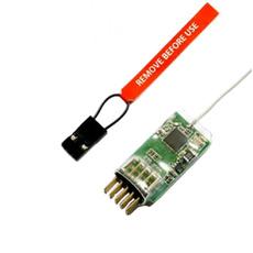 Quadcopter, powersavereceiver, Radio Control & Control Line, receiverstransmitter