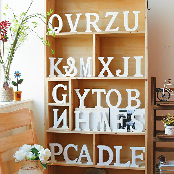 Romantic, Gifts, Wooden, Puzzle