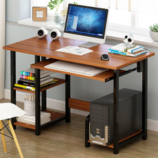 writingdesk, studydesk, Modern, Home Decor