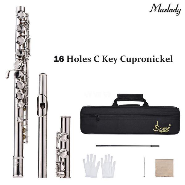 Mini, ctoneflute, Musical Instruments, musictool