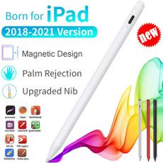 ipad, applepen, Apple, pencil