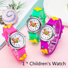 butterfly, childrenswatch, Gifts, Watch