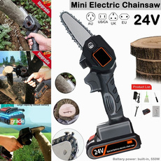 Mini, Garden, woodcuttingtool, Tool