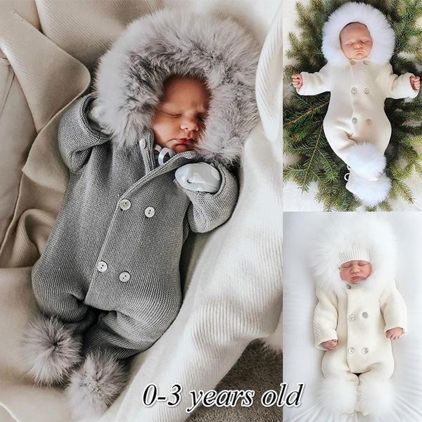 hoodedjumpsuit, Fashion, hooded, Winter