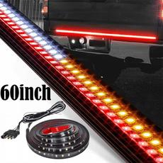 Lighting, lightbar, lightstrip, Waterproof
