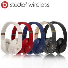 Headset, Smartphones, Bass, Iphone Headphones
