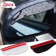 rainproof, Mirrors, carrearviewmirrorraincover, shield