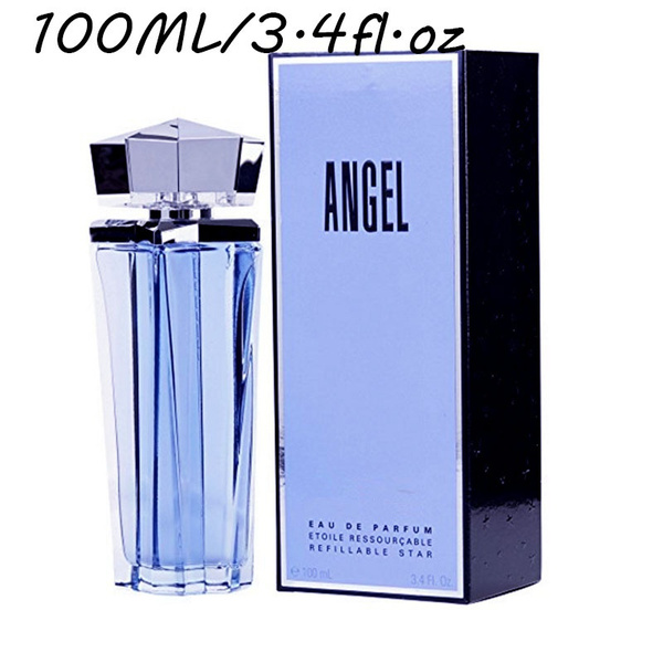 thierrymugler, Parfum, Angel, angleperfume