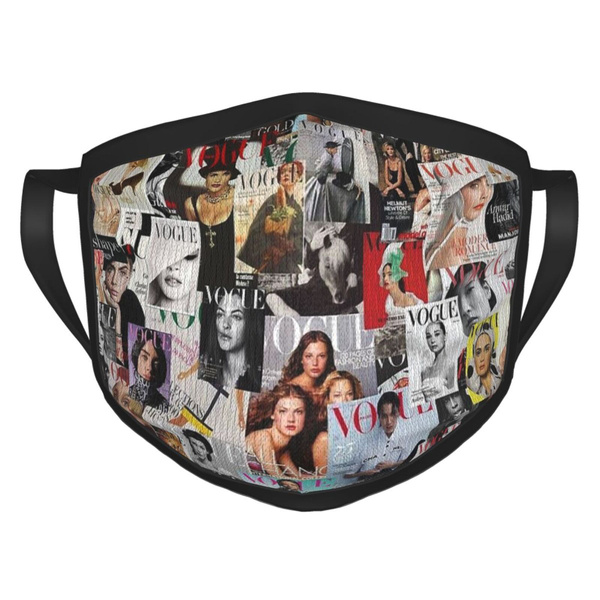 Sport, blackmask, motorcyclemask, Cover