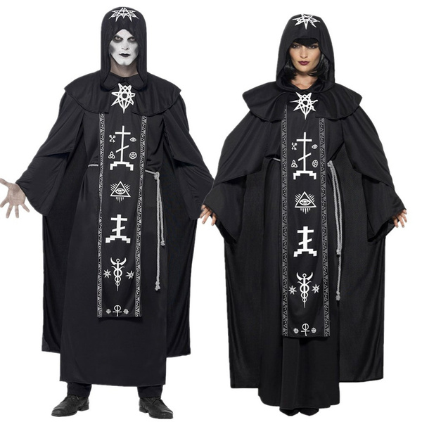 gowns, Fashion, Medieval, Cosplay Costume