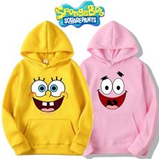 hoodiesformen, Fashion, Star, pullover hoodie