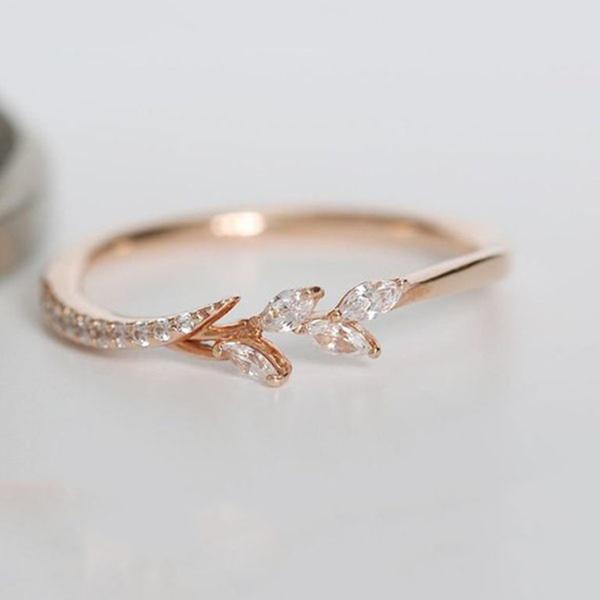 Fashion, Jewelry, Simple, Vintage