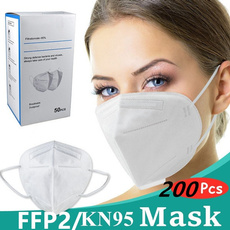 mouthmask, Christmas, Cover, safetymask