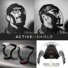 protectivefaceshield, transparentfaceshield, protectivesupplie, shield
