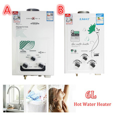 water, Bathroom Accessories, Electric, camping
