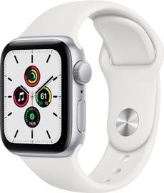 applewatch, Apple, Aluminum, Watch