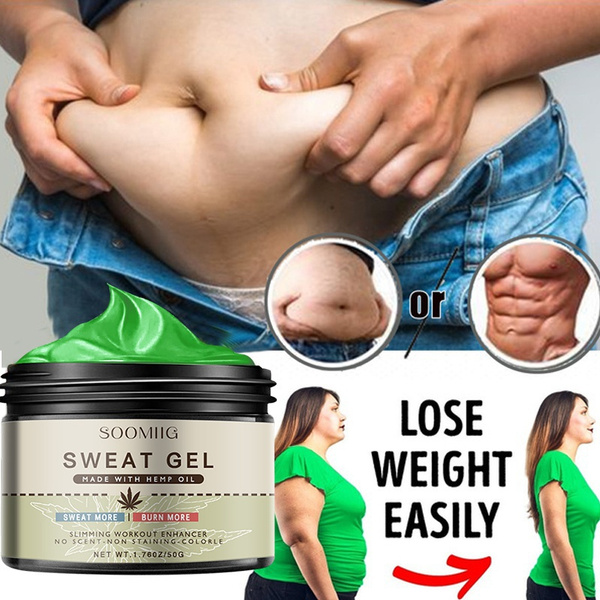 Fitness, slimmingworld, Men, slimmingpatche