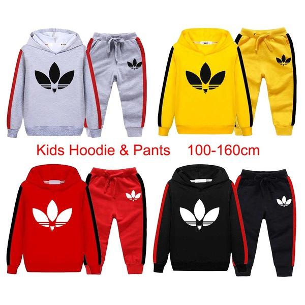 kids, Fashion, Set, pants