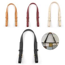 Shoulder Bags, Fashion Accessory, Adjustable, Cross Body