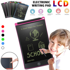 writingpad, Tablets, graffitiboard, drawingtablet