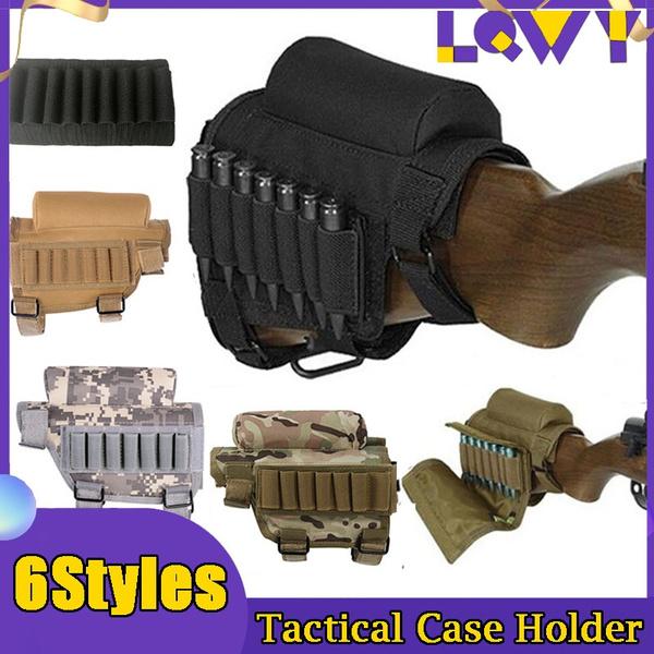 case, Hunting, Shotgun, riflestock