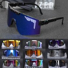 Sport Glasses, uv400, Outdoor Sunglasses, Cycling
