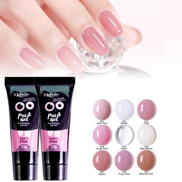 pink, led, Beauty, Nail Polish