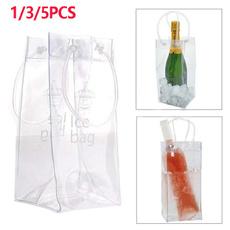 icebagcooler, Cooler, icebag, wineicebag