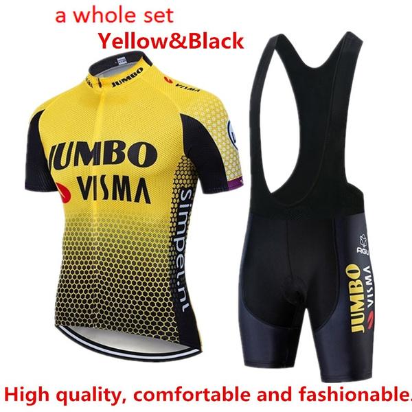 Fashion, Bicycle, cycling jersey, Get