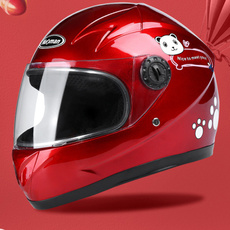 motorcycleaccessorie, Helmet, Fashion, Bicycle