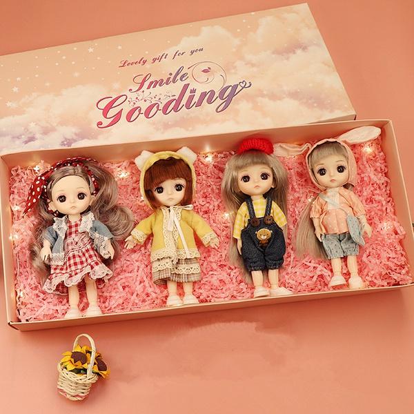 Barbie Doll, smallbarbiegirl, cutegirlmodel, Holiday
