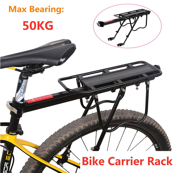 Heavy, Bikes, bikeaccessorie, bicycleseatpostrack