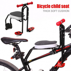 Fashion, Bicycle, bicyclebabysafetychair, Sports & Outdoors