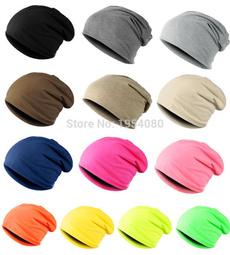 Spring Fashion, Beanie, Men, beanies hat
