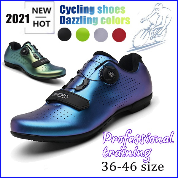 cyclist, spikedshoe, Outdoor, Cycling