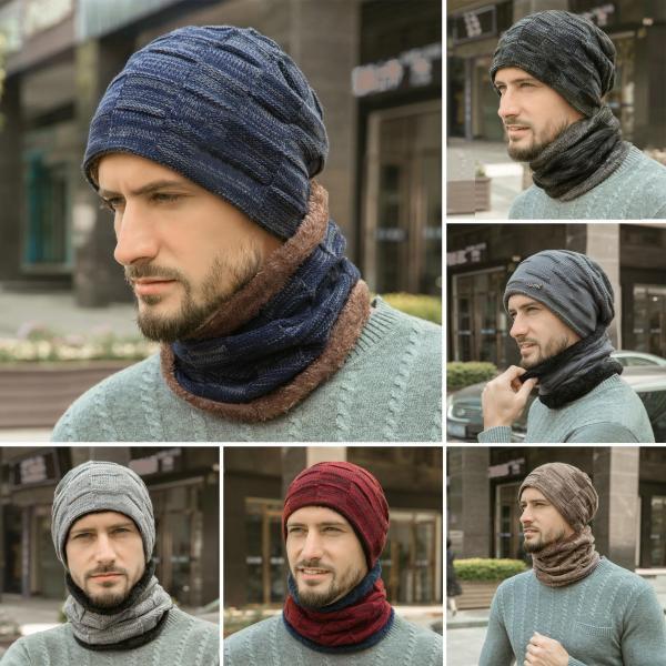 Beanie, Fashion, Winter, unisexhat