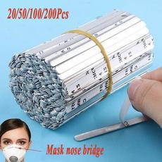 easytousemask, maskfoil, Aluminum, maskmakingaccessorie
