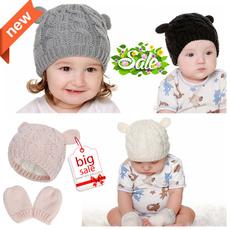 Winter Hat, Cosplay, Winter, knittedglove