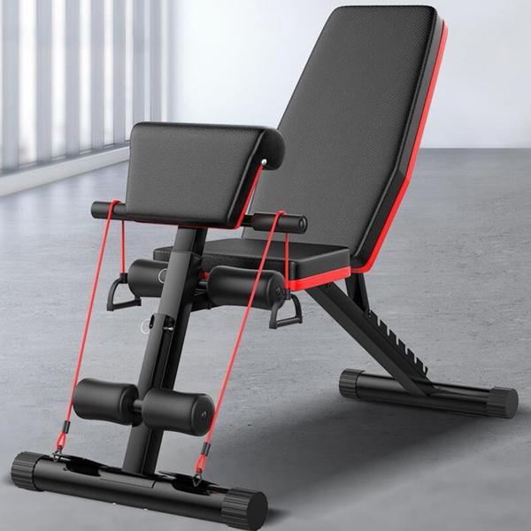 Adjustable, Magic, incline, Fitness