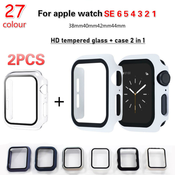 case, applewatch, Apple, PC