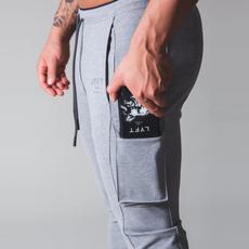 joggingpant, Design, Plus Size, Cotton