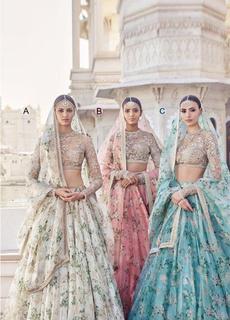 blouse, gowns, bridallehenga, lehenga