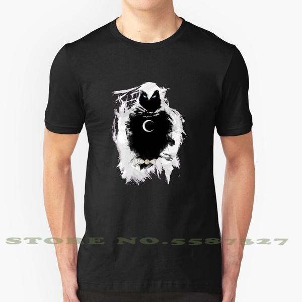 Mens T Shirt, Fashion, Shirt, graphic tee