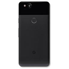 ipad, cellphone, Google, Apple