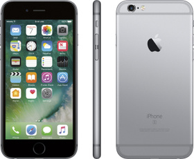 ipad, cellphone, Apple, Tablets