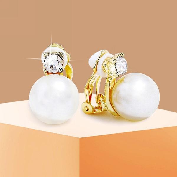 Fashion, Jewelry, Jewellery, pearls
