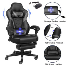 swivel, homedecro, gamingchair, Office