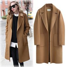 woolen, winter clothes for women, mantel, cappottodonna