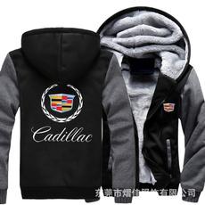Fleece, Fashion, Outerwear, cadillacouterwear