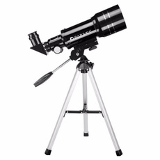 matte, Outdoor, black, Telescope